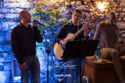 2018_08_18-Ascona-Jazz-Night-©-Luca-Vantusso-5D4A2397