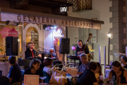 2018_08_18-Ascona-Jazz-Night-©-Luca-Vantusso-5D4A2436