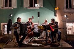 2018_08_18-Ascona-Jazz-Night-©-Luca-Vantusso-5D4A2443