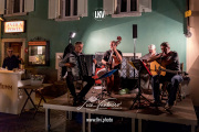 2018_08_18-Ascona-Jazz-Night-©-Luca-Vantusso-5D4A2447