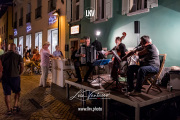 2018_08_18-Ascona-Jazz-Night-©-Luca-Vantusso-5D4A2458