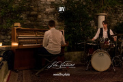 2018_08_18-Ascona-Jazz-Night-©-Luca-Vantusso-5D4A2476