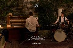 2018_08_18-Ascona-Jazz-Night-©-Luca-Vantusso-5D4A2476