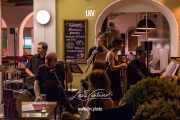 2018_08_18-Ascona-Jazz-Night-©-Luca-Vantusso-5D4A2502