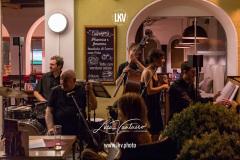 2018_08_18-Ascona-Jazz-Night-©-Luca-Vantusso-5D4A2502