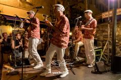 2018_08_18-Ascona-Jazz-Night-©-Luca-Vantusso-5D4A2511