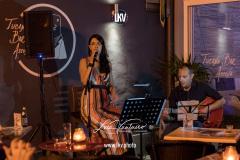 2018_08_18-Ascona-Jazz-Night-©-Luca-Vantusso-5D4A2521