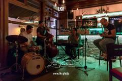 2018_08_18-Ascona-Jazz-Night-©-Luca-Vantusso-5D4A2530