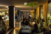 2018_08_18-Ascona-Jazz-Night-©-Luca-Vantusso-5D4A2549