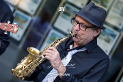 2018_08_18-Ascona-Jazz-Night-©-Luca-Vantusso-5D4B1416