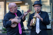 2018_08_18-Ascona-Jazz-Night-©-Luca-Vantusso-5D4B1423