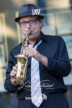 2018_08_18-Ascona-Jazz-Night-©-Luca-Vantusso-5D4B1426