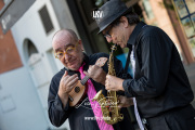 2018_08_18-Ascona-Jazz-Night-©-Luca-Vantusso-5D4B1476