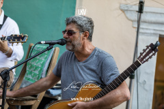 2018_08_18-Ascona-Jazz-Night-©-Luca-Vantusso-5D4B1486