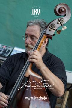 2018_08_18-Ascona-Jazz-Night-©-Luca-Vantusso-5D4B1491