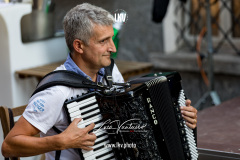 2018_08_18-Ascona-Jazz-Night-©-Luca-Vantusso-5D4B1493
