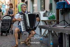 2018_08_18-Ascona-Jazz-Night-©-Luca-Vantusso-5D4B1494