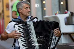 2018_08_18-Ascona-Jazz-Night-©-Luca-Vantusso-5D4B1496