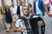 2018_08_18-Ascona-Jazz-Night-©-Luca-Vantusso-5D4B1505