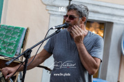 2018_08_18-Ascona-Jazz-Night-©-Luca-Vantusso-5D4B1524