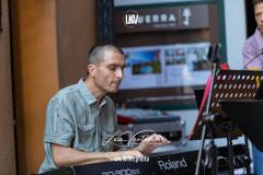 2018_08_18-Ascona-Jazz-Night-©-Luca-Vantusso-5D4B1527