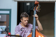 2018_08_18-Ascona-Jazz-Night-©-Luca-Vantusso-5D4B1530