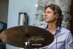2018_08_18-Ascona-Jazz-Night-©-Luca-Vantusso-5D4B1540