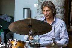 2018_08_18-Ascona-Jazz-Night-©-Luca-Vantusso-5D4B1546