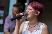 2018_08_18-Ascona-Jazz-Night-©-Luca-Vantusso-5D4B1569