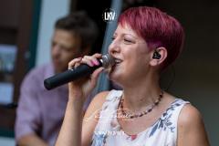 2018_08_18-Ascona-Jazz-Night-©-Luca-Vantusso-5D4B1569