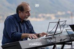 2018_08_18-Ascona-Jazz-Night-©-Luca-Vantusso-5D4B1576