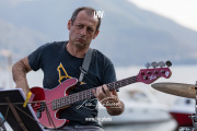 2018_08_18-Ascona-Jazz-Night-©-Luca-Vantusso-5D4B1577