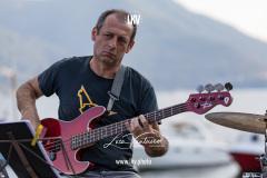 2018_08_18-Ascona-Jazz-Night-©-Luca-Vantusso-5D4B1577