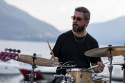 2018_08_18-Ascona-Jazz-Night-©-Luca-Vantusso-5D4B1581
