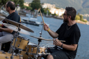 2018_08_18-Ascona-Jazz-Night-©-Luca-Vantusso-5D4B1582