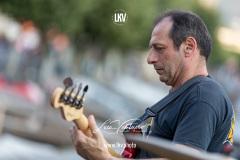 2018_08_18-Ascona-Jazz-Night-©-Luca-Vantusso-5D4B1586