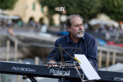 2018_08_18-Ascona-Jazz-Night-©-Luca-Vantusso-5D4B1590