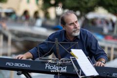 2018_08_18-Ascona-Jazz-Night-©-Luca-Vantusso-5D4B1594