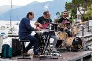 2018_08_18-Ascona-Jazz-Night-©-Luca-Vantusso-5D4B1596