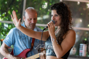 2018_08_18-Ascona-Jazz-Night-©-Luca-Vantusso-5D4B1610