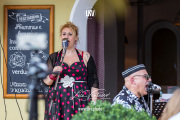 2018_08_18-Ascona-Jazz-Night-©-Luca-Vantusso-5D4B1647