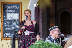 2018_08_18-Ascona-Jazz-Night-©-Luca-Vantusso-5D4B1647