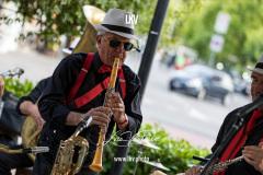 2018_08_18-Ascona-Jazz-Night-©-Luca-Vantusso-5D4B1652