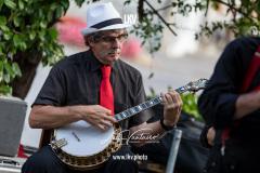 2018_08_18-Ascona-Jazz-Night-©-Luca-Vantusso-5D4B1654
