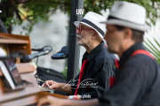 2018_08_18-Ascona-Jazz-Night-©-Luca-Vantusso-5D4B1658