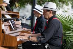 2018_08_18-Ascona-Jazz-Night-©-Luca-Vantusso-5D4B1661