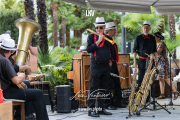 2018_08_18-Ascona-Jazz-Night-©-Luca-Vantusso-5D4B1664