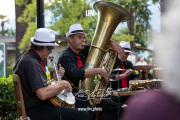 2018_08_18-Ascona-Jazz-Night-©-Luca-Vantusso-5D4B1666