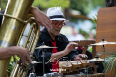 2018_08_18-Ascona-Jazz-Night-©-Luca-Vantusso-5D4B1667
