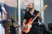 2018_08_18-Ascona-Jazz-Night-©-Luca-Vantusso-5D4B1674